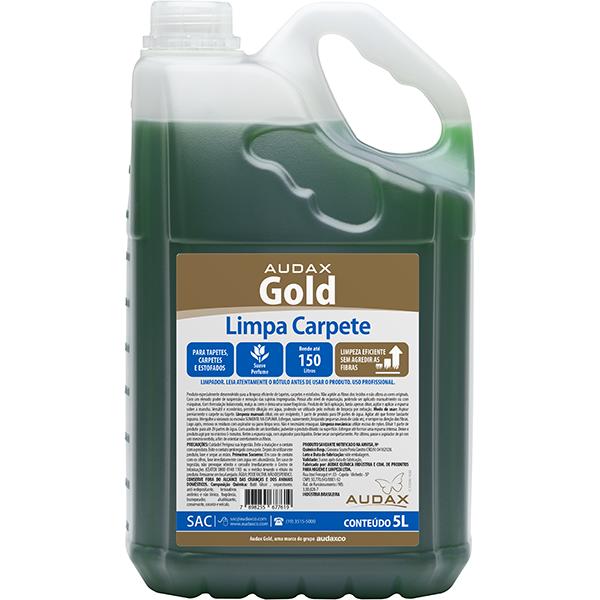 Gold-Limpa-Carpete.png