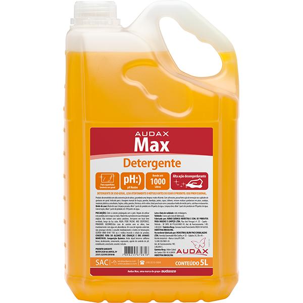 Max-Detergente.png